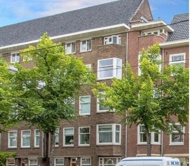 https://www.rentfinder.nl/sites/default/files/853928626.jpg